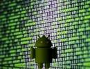 Hơn 1 triệu smartphone Android nhiễm mã độc, người dùng cần kiểm tra ngay