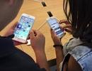8 chiếc iPhone bốc cháy tại Trung Quốc do sự cố về pin