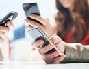 "3G - Bí kíp của ""tín đồ"" smartphone"