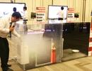 Ra mắt máy lọc không khí tiêu diệt đến 96,5% virus H5N1