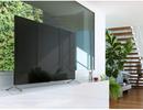 TV siêu mỏng của Sony mở ra kho tàng giải trí Android muôn màu