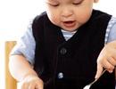 3 giải pháp hiệu quả phòng thiếu hụt vi chất dinh dưỡng cho trẻ