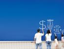 Cẩn trọng với phí trả nợ trước hạn