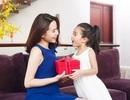 """Lưu Hương Giang: """"Sức khỏe là món quà năm mới tôi dành tặng con"""""""