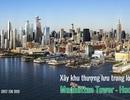 Định cư Mỹ bằng con đường đầu tư EB-5: Nước cờ đầu tư thông minh và dài hạn