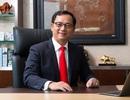 Triển vọng ngành quản lý quỹ Việt Nam năm 2016