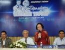 """""""Đặc nhiệm Blouse trắng"""" – Gameshow truyền hình đầu tiên về ngành y tại Việt Nam"""