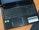 Acer Aspire E5-575G-73DR: Laptop dùng chip mới nhất của Intel giá 16 triệu đồng.