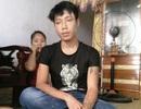 20 giờ kinh hoàng của ngư dân Thanh Hóa trôi dạt về Quảng Ninh