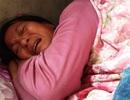 Vụ 4 ngư dân mất tích: Hành trình trở về từ cõi chết