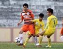 CLB V.Ninh Bình tái xuất V-League ?