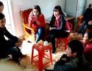 Ninh Bình: Bé gái 8 tháng tuổi tử vong do bệnh viện tắc trách?