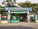 Ninh Bình: Công bố điểm trúng tuyển vào lớp 10 THPT chuyên Lương Văn Tụy