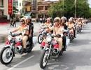 Ninh Bình: Tai nạn giao thông giảm 13 năm liên tiếp