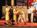 800 nghệ sĩ tranh tài sân khấu chèo chuyên nghiệp tại Ninh Bình