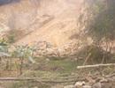 Thanh Hóa: Chính quyền bất lực để dân khai thác đất trái phép