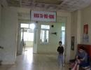 """Bệnh viện Nhi Thanh Hóa có  """"móc túi"""" bệnh nhân?"""