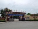 Bất chấp quy định của Bộ GD-ĐT, trường Chính trị tỉnh Thanh Hóa vẫn mở lớp liên kết đào tạo?