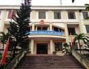 Cả UBND phường đóng cửa liên hoan trong giờ hành chính