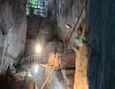 Hang Con Moong - nơi chứa đựng nhiều nền văn hóa cổ