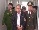 Nguyên Chủ tịch UBND xã bị cáo buộc làm thất thoát hàng tỷ đồng của nhà nước
