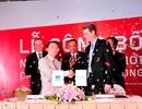 Lenovo khát vọng vươn lên nhà sản xuất smartphone lớn thứ 2 thế giới