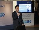 Intel Việt Nam chính thức có tướng mới