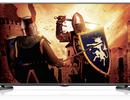 Dân trí tặng bạn đọc một chiếc TV thông minh LG 42 inch
