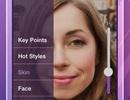 Những ứng dụng giúp ảnh chụp selfie hấp dẫn hơn
