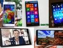 5 smartphone giảm giá ngay đầu năm 2015