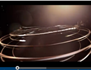 Loạt video độc đáo trước thềm MWC 2015