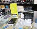 Đập hộp smartphone Galaxy E7 - màn hình lớn, giá tốt