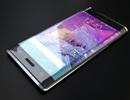 Điểm lại loạt thông tin về Galaxy S6 trước giờ G