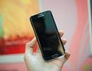 Galaxy S6 Edge bất ngờ xuất hiện tại Việt Nam giá 19 triệu đồng