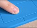 Trackpad mới của Windows 10 có thể cạnh tranh với Macbook