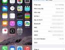 iOS 8.2 có thêm tính năng Apple Watch trong gói cập nhật