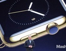 """Apple Watch với giá """"khủng"""" sẽ lên kệ từ ngày 24/4"""