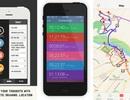 [Tải ngay] 5 ứng dụng đang miễn phí hấp dẫn cho người dùng iPhone