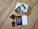 Lumia 532 lên kệ, giá 2,19 triệu đồng