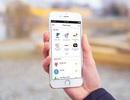 Ứng dụng MoMo tặng ngay 200.000 đồng trải nghiệm thanh toán