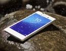 Sony chuẩn bị bán smartphone chống nước Xperia M4 Aqua
