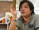 Chủ cửa hàng lừa khách Việt tại SimLim Square bị bắt