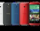 HTC sắp bán dòng One E8 tại Việt Nam giá 6,6 triệu đồng