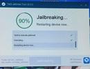 Công cụ Jailbreak iOS 8.1 - 8.3 xuất hiện sớm trước dự kiến