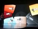 LG G4 chính thức ra mắt tại Việt Nam, giá 13,9 triệu đồng