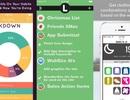 [Tải ngay] 8 ứng dụng đang miễn phí cho người dùng iPhone