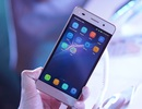 Smartphone Honor 4C ra mắt tại Việt Nam giá 2,99 triệu đồng
