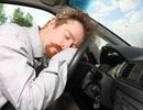 Ngủ trong ôtô - Lợi bất cập hại