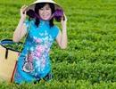 Bộ Ngoại giao thông tin về vụ nữ doanh Việt tử vong tại Trung Quốc