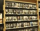 Lãnh đạo Bảo tàng Nobel nói về khả năng người Việt Nam giành giải Nobel